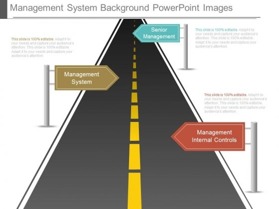 Management System Background Powerpoint Images