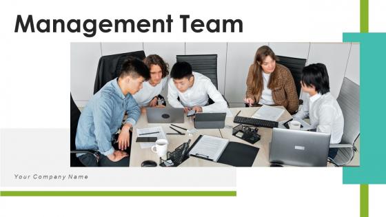 Management Team Business Development Ppt PowerPoint Presentation Complete Deck