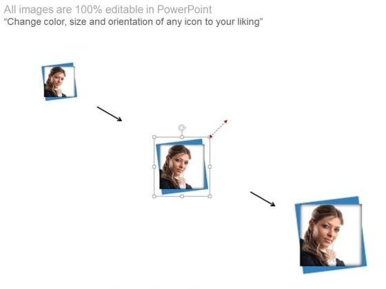 Management_Team_Introduction_Layout_Powerpoint_Slides_2