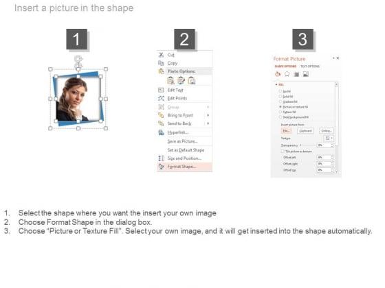 Management_Team_Introduction_Layout_Powerpoint_Slides_3