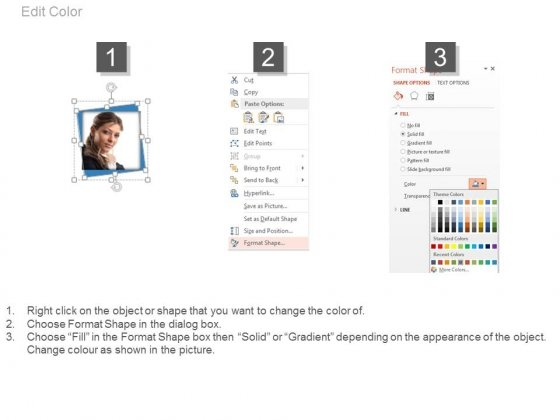Management_Team_Introduction_Layout_Powerpoint_Slides_4