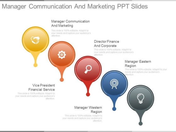 Manager_Communication_And_Marketing_Ppt_Slides_1