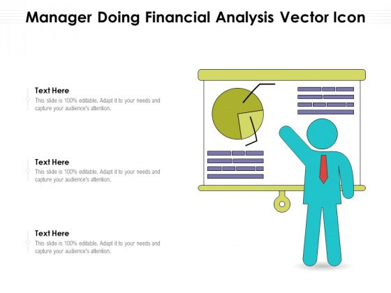 Manager_Doing_Financial_Analysis_Vector_Icon_Ppt_PowerPoint_Presentation_Infographics_Inspiration_PDF_Slide_1
