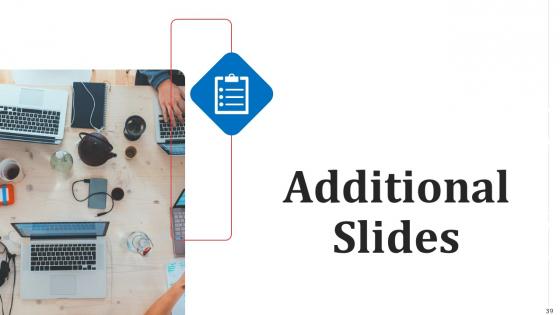 Managing_Co_Partnered_Marketing_Program_Ppt_PowerPoint_Presentation_Complete_With_Slides_Slide_39