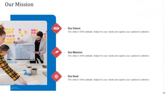 Managing_Co_Partnered_Marketing_Program_Ppt_PowerPoint_Presentation_Complete_With_Slides_Slide_40