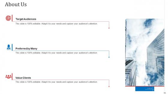Managing_Co_Partnered_Marketing_Program_Ppt_PowerPoint_Presentation_Complete_With_Slides_Slide_41