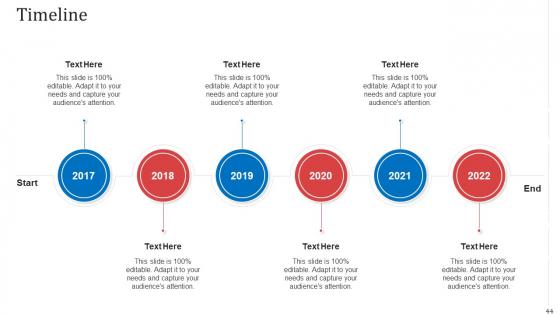 Managing_Co_Partnered_Marketing_Program_Ppt_PowerPoint_Presentation_Complete_With_Slides_Slide_44