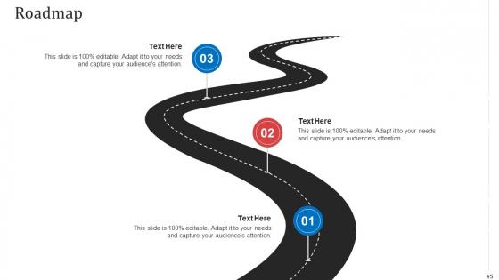 Managing_Co_Partnered_Marketing_Program_Ppt_PowerPoint_Presentation_Complete_With_Slides_Slide_45