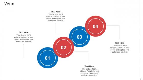 Managing_Co_Partnered_Marketing_Program_Ppt_PowerPoint_Presentation_Complete_With_Slides_Slide_46
