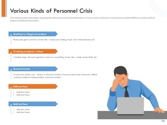 Managing_Companys_Online_Presence_Ppt_PowerPoint_Presentation_Complete_Deck_With_Slides_Slide_14