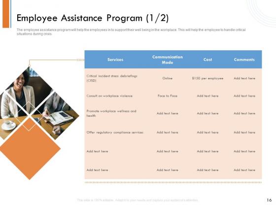 Managing_Companys_Online_Presence_Ppt_PowerPoint_Presentation_Complete_Deck_With_Slides_Slide_16