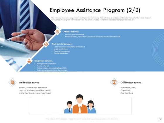 Managing_Companys_Online_Presence_Ppt_PowerPoint_Presentation_Complete_Deck_With_Slides_Slide_17