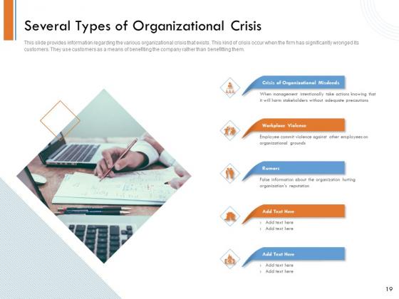 Managing_Companys_Online_Presence_Ppt_PowerPoint_Presentation_Complete_Deck_With_Slides_Slide_19