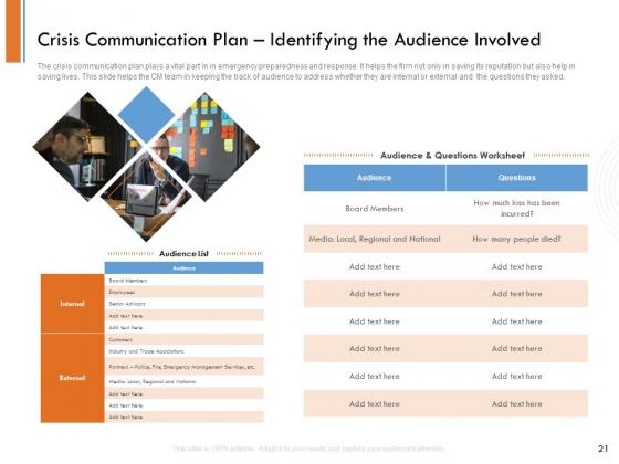 Managing_Companys_Online_Presence_Ppt_PowerPoint_Presentation_Complete_Deck_With_Slides_Slide_21