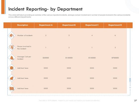 Managing_Companys_Online_Presence_Ppt_PowerPoint_Presentation_Complete_Deck_With_Slides_Slide_27