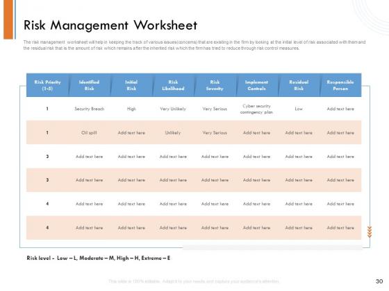 Managing_Companys_Online_Presence_Ppt_PowerPoint_Presentation_Complete_Deck_With_Slides_Slide_30