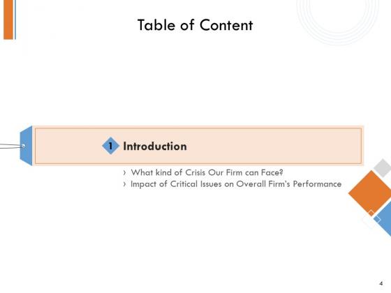 Managing_Companys_Online_Presence_Ppt_PowerPoint_Presentation_Complete_Deck_With_Slides_Slide_4