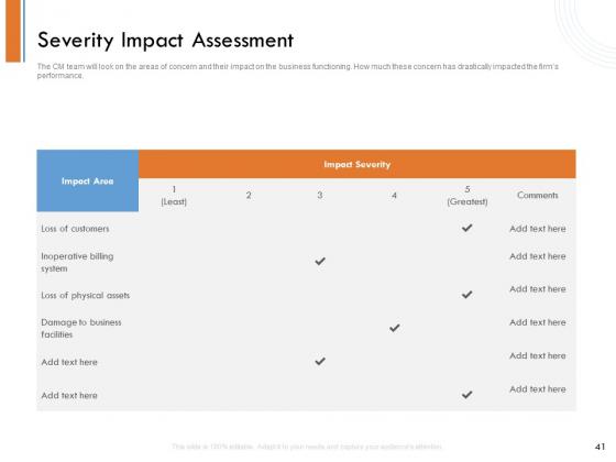 Managing_Companys_Online_Presence_Ppt_PowerPoint_Presentation_Complete_Deck_With_Slides_Slide_41