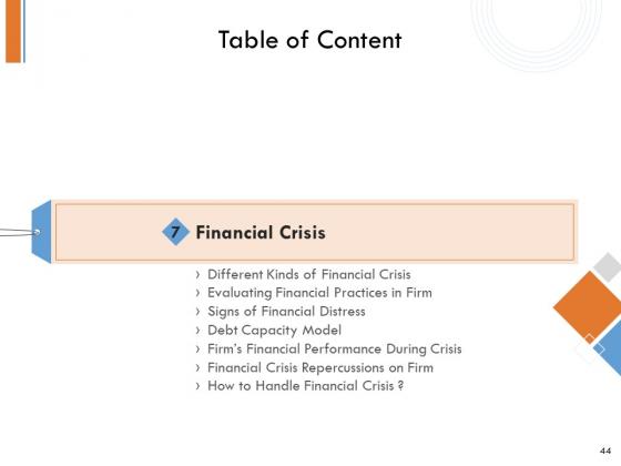 Managing_Companys_Online_Presence_Ppt_PowerPoint_Presentation_Complete_Deck_With_Slides_Slide_44