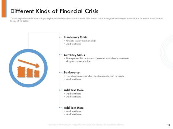 Managing_Companys_Online_Presence_Ppt_PowerPoint_Presentation_Complete_Deck_With_Slides_Slide_45