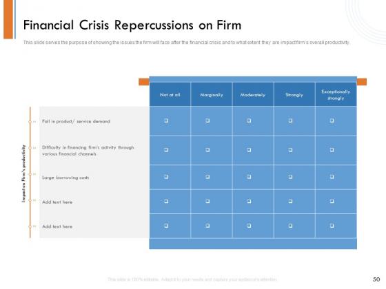 Managing_Companys_Online_Presence_Ppt_PowerPoint_Presentation_Complete_Deck_With_Slides_Slide_50