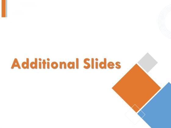 Managing_Companys_Online_Presence_Ppt_PowerPoint_Presentation_Complete_Deck_With_Slides_Slide_59