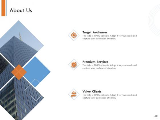 Managing_Companys_Online_Presence_Ppt_PowerPoint_Presentation_Complete_Deck_With_Slides_Slide_60
