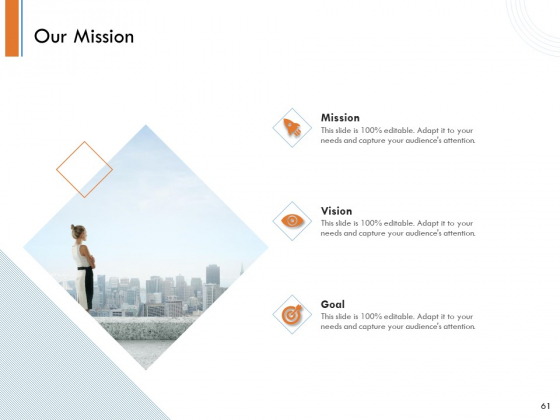 Managing_Companys_Online_Presence_Ppt_PowerPoint_Presentation_Complete_Deck_With_Slides_Slide_61