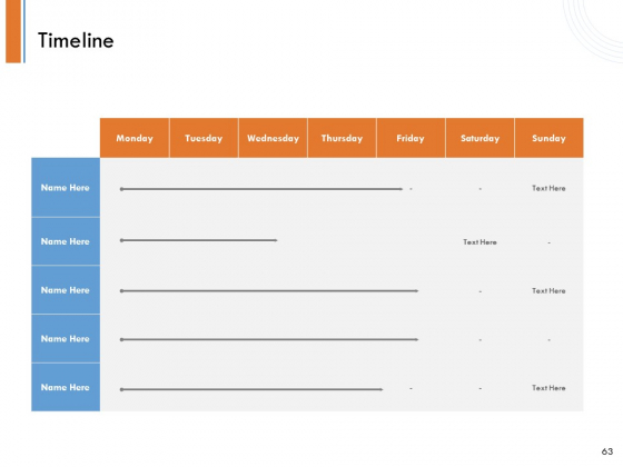 Managing_Companys_Online_Presence_Ppt_PowerPoint_Presentation_Complete_Deck_With_Slides_Slide_63
