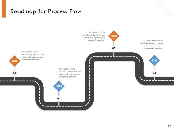 Managing_Companys_Online_Presence_Ppt_PowerPoint_Presentation_Complete_Deck_With_Slides_Slide_64