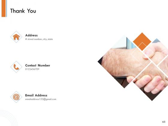 Managing_Companys_Online_Presence_Ppt_PowerPoint_Presentation_Complete_Deck_With_Slides_Slide_65