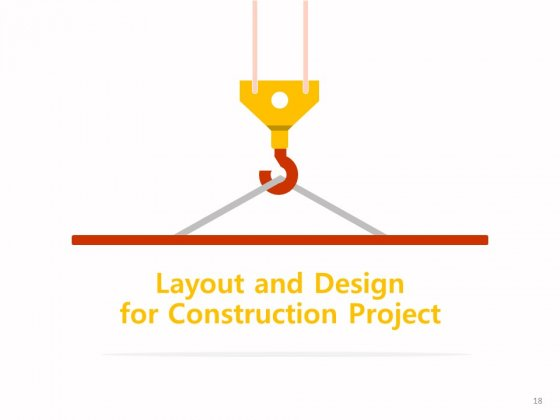 Managing_Construction_Work_Ppt_PowerPoint_Presentation_Complete_Deck_With_Slides_Slide_18