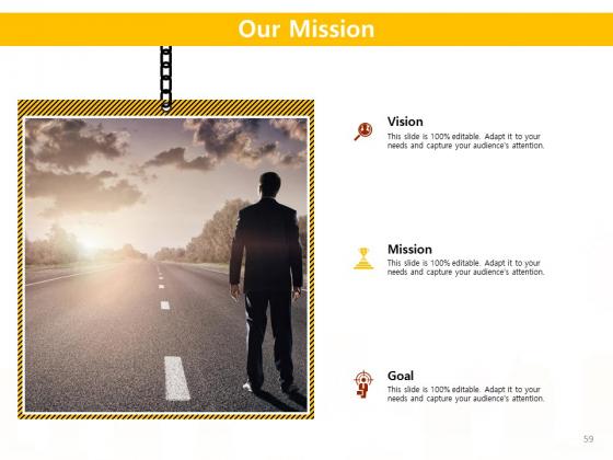 Managing_Construction_Work_Ppt_PowerPoint_Presentation_Complete_Deck_With_Slides_Slide_59