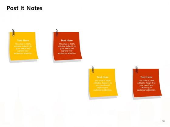 Managing_Construction_Work_Ppt_PowerPoint_Presentation_Complete_Deck_With_Slides_Slide_60