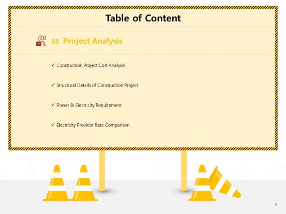 Managing_Construction_Work_Ppt_PowerPoint_Presentation_Complete_Deck_With_Slides_Slide_8