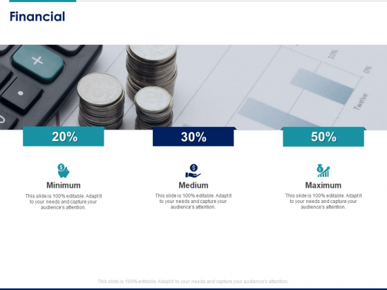 Managing Organization Finance Financial Ppt Infographic Template Ideas PDF