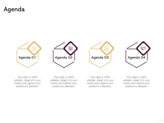 Managing Portfolio Growth Options Agenda Ppt Background Images PDF