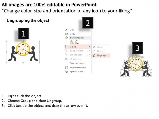 Managing_Time_For_Success_Powerpoint_Templates_2