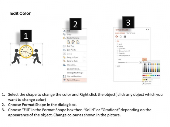 Managing_Time_For_Success_Powerpoint_Templates_3