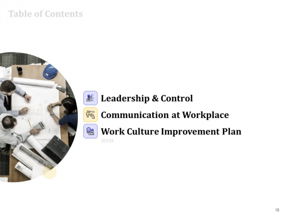 Managing_Work_Relations_In_Business_Ppt_PowerPoint_Presentation_Complete_Deck_With_Slides_Slide_18