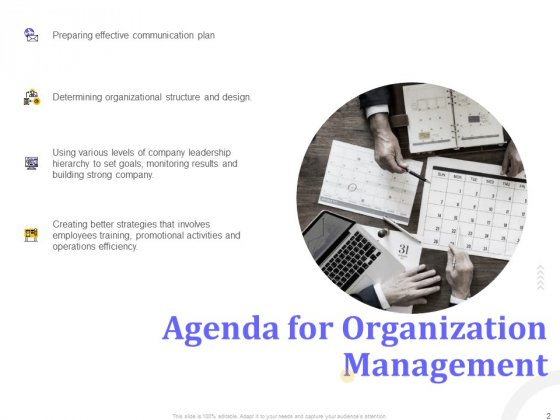 Managing_Work_Relations_In_Business_Ppt_PowerPoint_Presentation_Complete_Deck_With_Slides_Slide_2