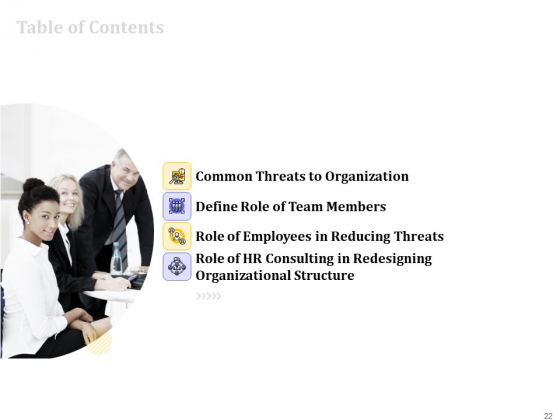 Managing_Work_Relations_In_Business_Ppt_PowerPoint_Presentation_Complete_Deck_With_Slides_Slide_22