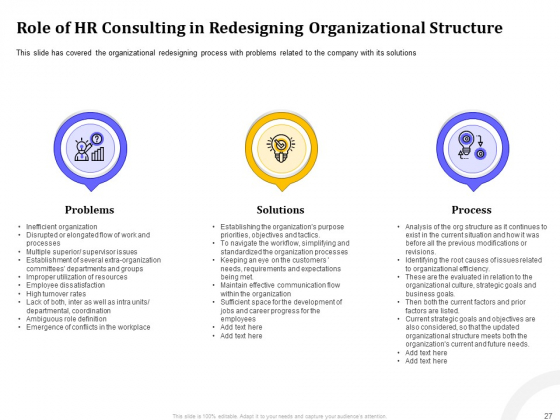 Managing_Work_Relations_In_Business_Ppt_PowerPoint_Presentation_Complete_Deck_With_Slides_Slide_27