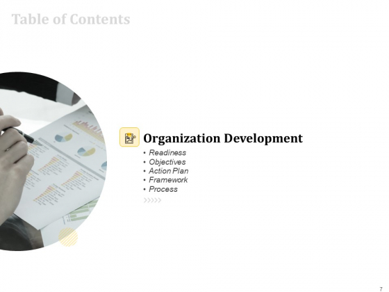 Managing_Work_Relations_In_Business_Ppt_PowerPoint_Presentation_Complete_Deck_With_Slides_Slide_7