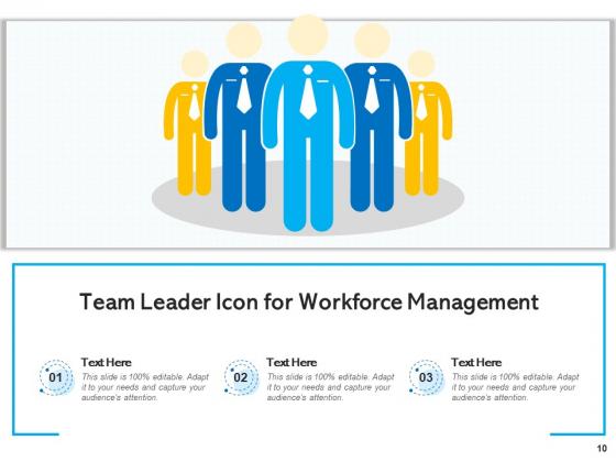 Manpower_Icon_Marketing_Organization_Ppt_PowerPoint_Presentation_Complete_Deck_Slide_10