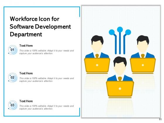 Manpower_Icon_Marketing_Organization_Ppt_PowerPoint_Presentation_Complete_Deck_Slide_11