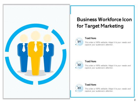 Manpower_Icon_Marketing_Organization_Ppt_PowerPoint_Presentation_Complete_Deck_Slide_2