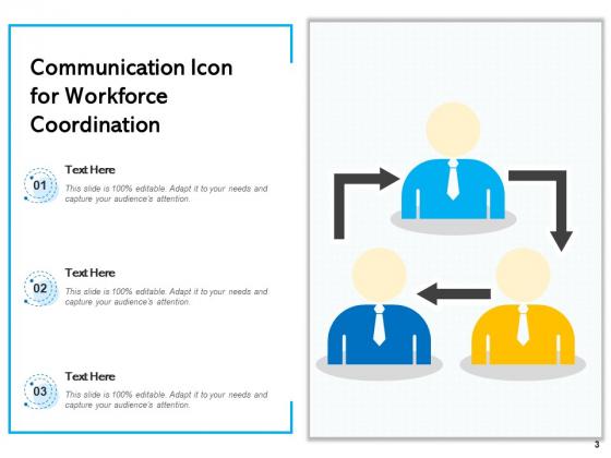 Manpower_Icon_Marketing_Organization_Ppt_PowerPoint_Presentation_Complete_Deck_Slide_3