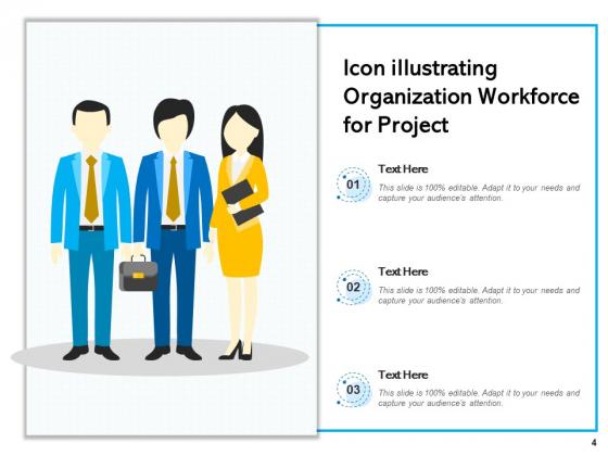Manpower_Icon_Marketing_Organization_Ppt_PowerPoint_Presentation_Complete_Deck_Slide_4