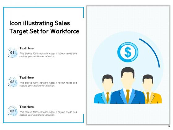 Manpower_Icon_Marketing_Organization_Ppt_PowerPoint_Presentation_Complete_Deck_Slide_5